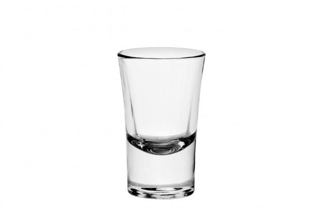 Чаша за Текила 40 ml 1бр 56088  CHEERIO
