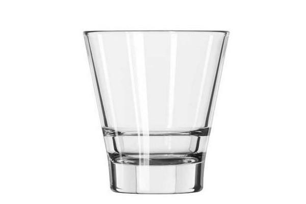 Чаша уиски 270 ml 1бр 53070  OXFORD