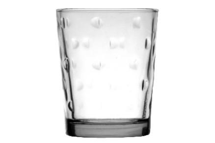 Чаша ниска 155 ml  6бр/54058  POLO