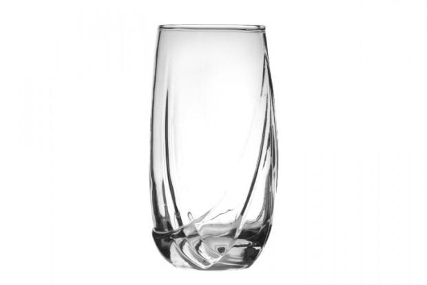 Чаша за вода 360 ml 6бр 91800  GLORI