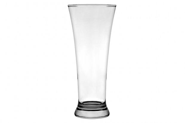 Чаша за бира 300 ml 1бр 92200  PILSNER
