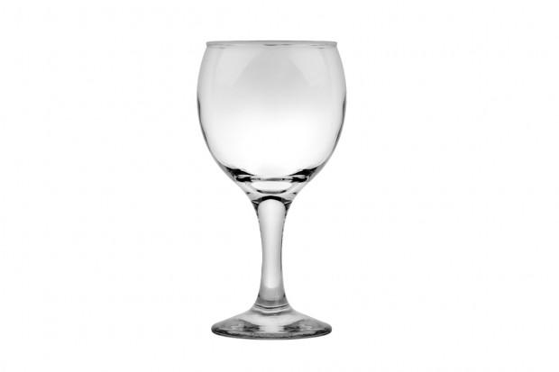 Чаша за Вода 260 ml 6бр кутия 91502   KOUROS