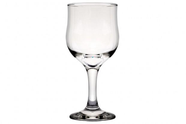 Чаша за бира 300 ml 6бр кутия. 92200  PILSNER