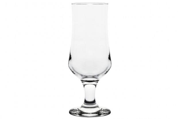 Чаша за Бира 340 ml 6бр кутия 92506  ARIADNE