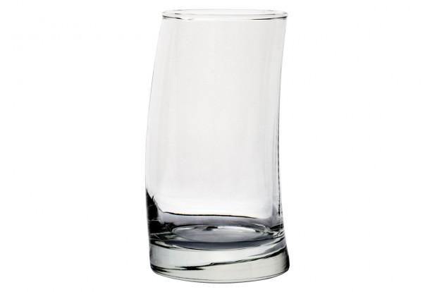 Чаша Вода 390 ml 3бр 91900  SURF