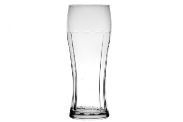 Чаша сок 400 ml 1бр 91708  MANHATAN
