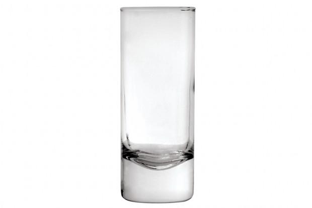 Чаша Узо 170 ml 1бр 95101  CLASSICO