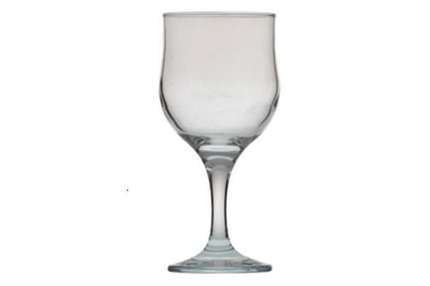 Чаша за Вода 300 ml 1бр 91504  ARIADNE