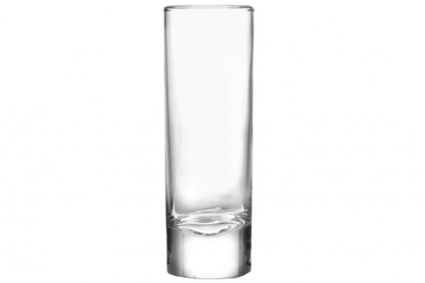 Чаша за узо 220 ml 1бр 91402  CLASSICO