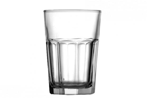 Чаша за вода 350 ml 1бр 51031  MAROCCO