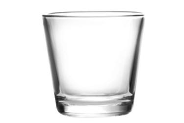 Чаша за аперитивитив 175 ml 1бр 54187  TRADITIONAL