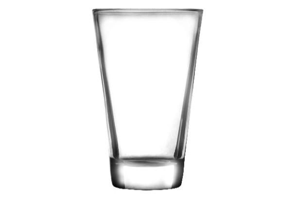 Чаша за вода 280 ml 1бр 53173  TRADITIONAL