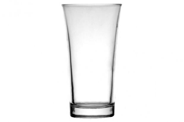 Чаша за вода 280 ml 1бр 51027  TRADITIONAL