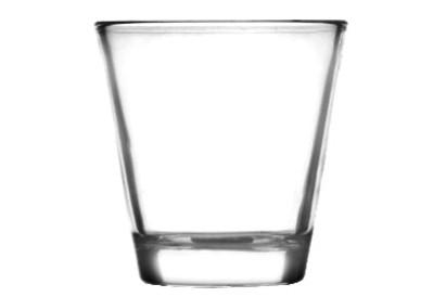 Чаша за уиски 180 ml 1бр 53187  TRADITIONAL