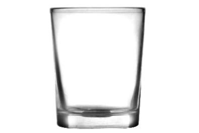 Чаша за аперитивитив 160 ml 1бр 54162  TRADITIONAL