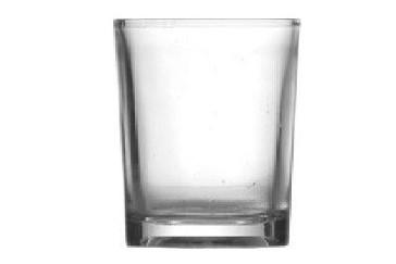 Чаша за ликьор 60 ml 1бр 56106  CHILE