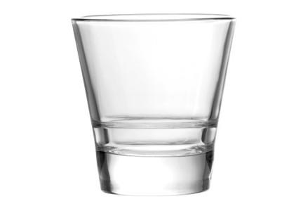 Чаша за аперитивитив 170 ml 1бр 54070  OXFORD