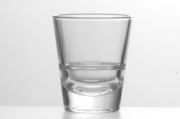 Чаша за ликьор 50 ml 1бр 56070  OXFORD