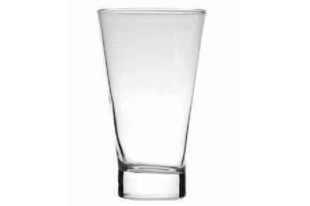 Чаша за вода 350 ml 1бр 53303  OSLO
