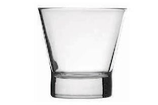 Чаша за уиски 220 ml 1бр 53300  OSLO