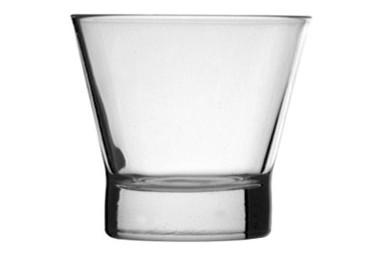 Чаша за аперитивитив 145 ml 1бр 54303  OSLO