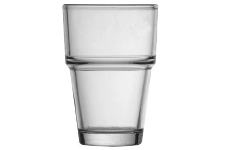 Чаша за сок 200 ml 1бр 53205  САХАРА
