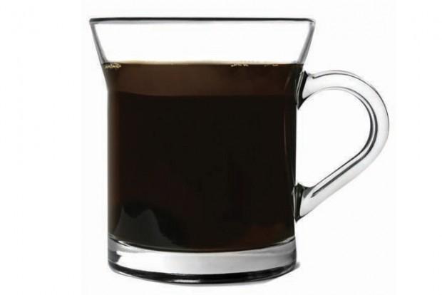 Чаша за топла напитка 320 ml 1бр 50821  MIAMI