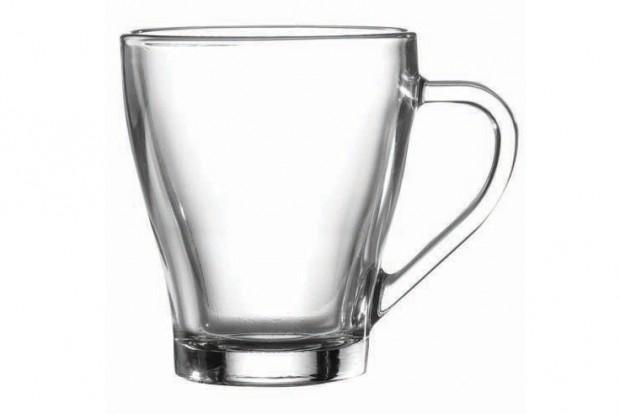 Чаша за топла напитка 265 ml 1бр 50822  HOLLYWOOD