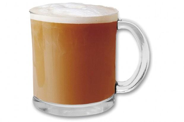 Чаша за топла напитка  325 ml 1бр 50805  LONDON