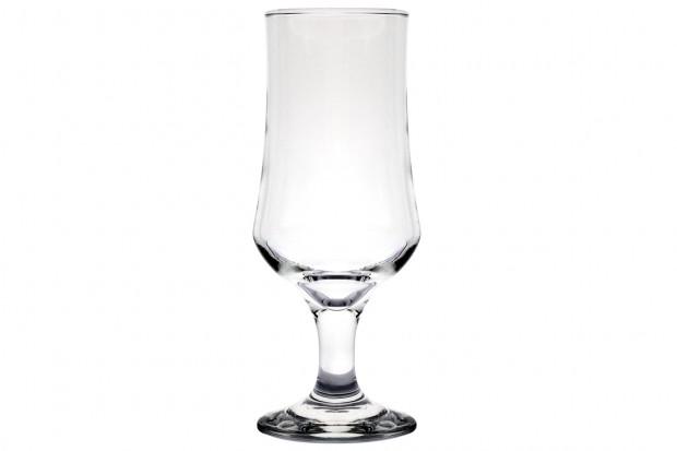 Чаша за шампанско 190 ml лукс опаковка 6бр 96505  ARIADNE