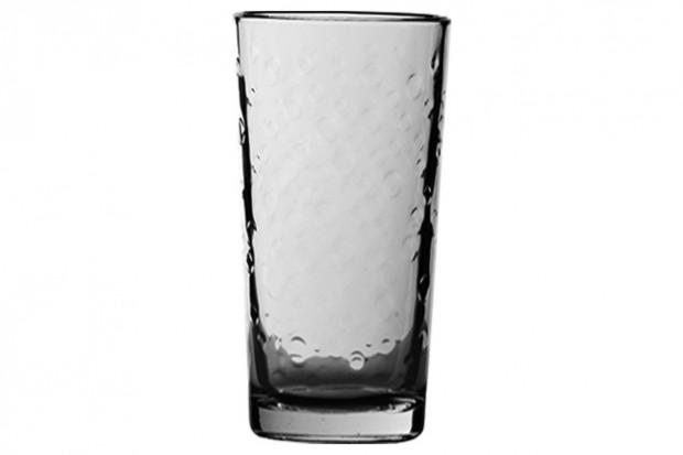 Чаша вода 260 ml 6бр 51153  MIST