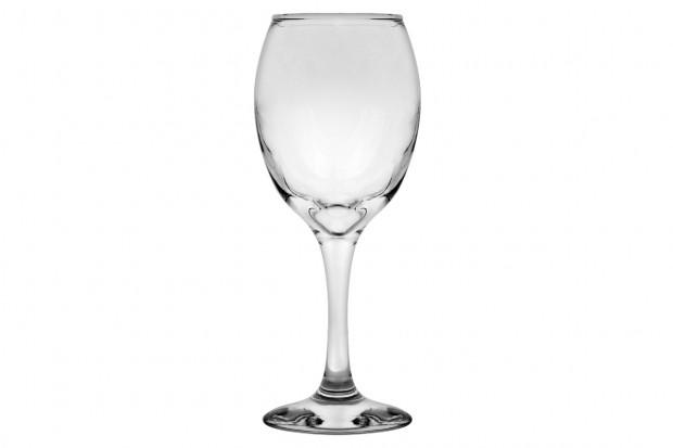 Чаша вино 245 ml 6бр/кутия 93507   ALEXANDER SUPEPIOR