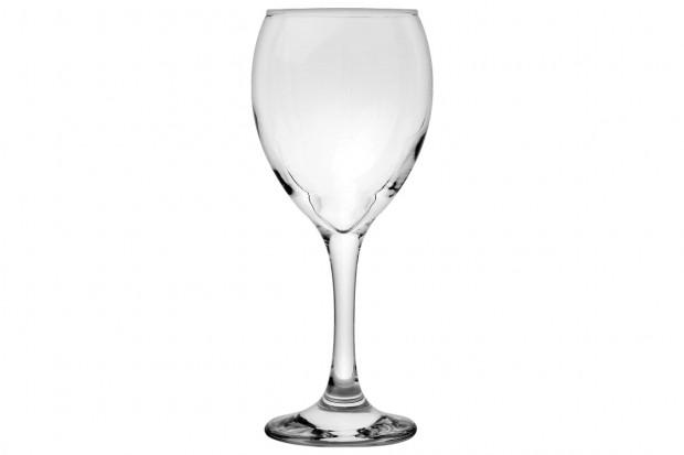 Чаша вино 325 ml 6бр/кутия 91507   ALEXANDER SUPEPIOR