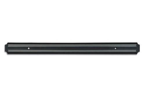 Магнит за ножове 39009/55 cm LACOR