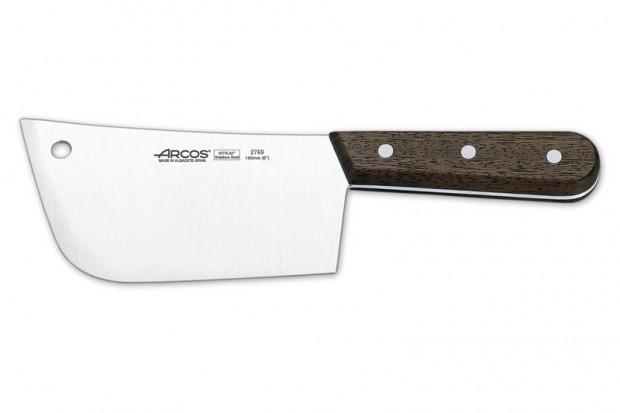 Сатър с дървена дръжка 160 mm/ 276900 ARCOS