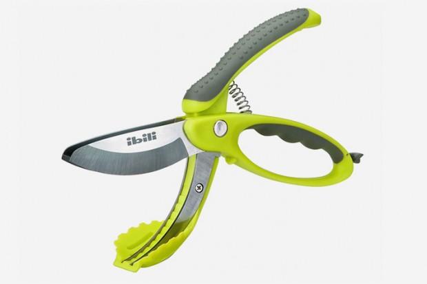 Ножица за салата 704902 IBILI