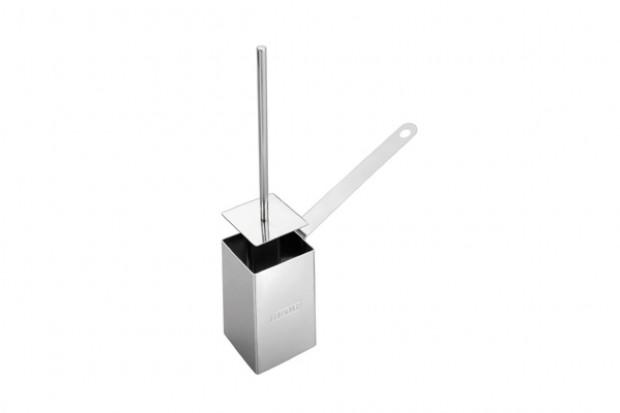 Форма за сервиране с дръжка и бутало 717804 IBILI