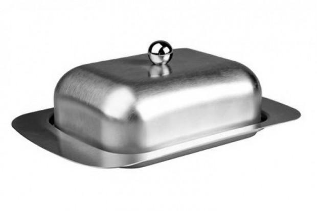 Метален съд за масло 722900 IBILI