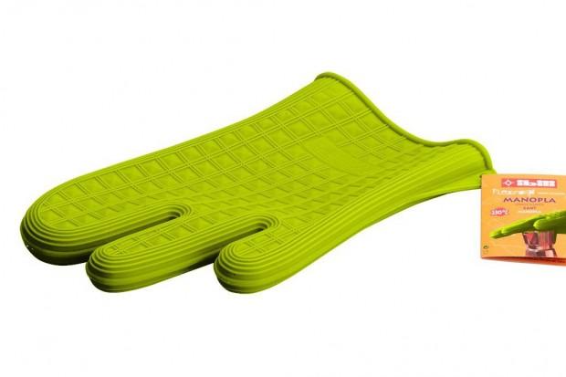 Домакинска ръкавица силикон 27х14 cm 765800 IBILI