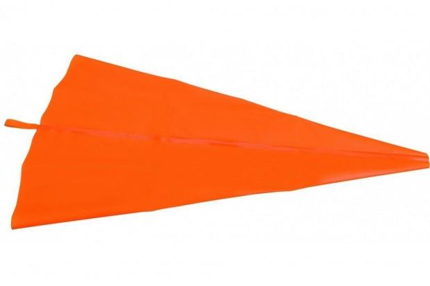 Плик за пош 40 cm силикон 752740 IBILI