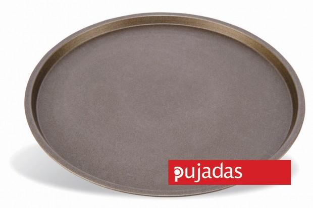 Тава за пица 32x2.5 cm 705032 PUJADAS