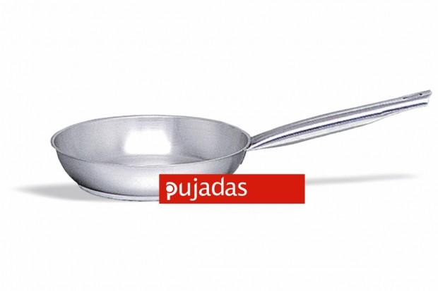 Тиган професионален EXPERT ф.28 cm 213028 PUJADAS