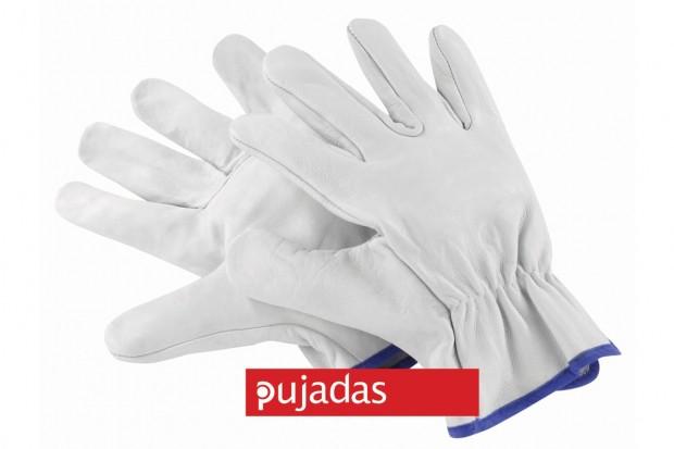 Ръкавица Студена защита M 947202 PUJADAS