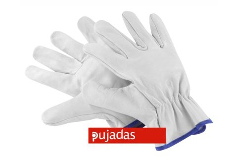 Ръкавица Студена защита L 947203 PUJADAS
