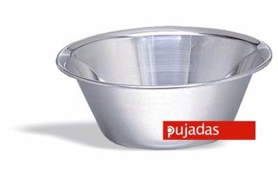 Купа Inox за кухня 32 cm 356032 PUJADAS