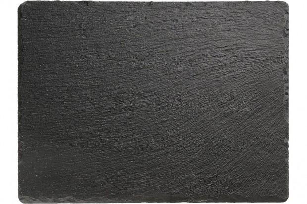 Плоча за сервиране от естествен камък 265x205 cm 942 APS