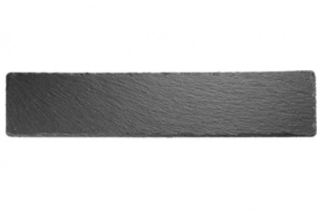 Плоча за сервиране от естествен камък 470x100 cm 945 APS