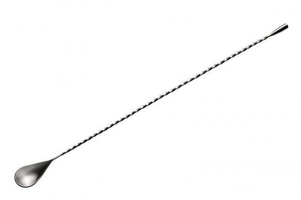 Коктейлна лъжица 40 cm 93153 APS