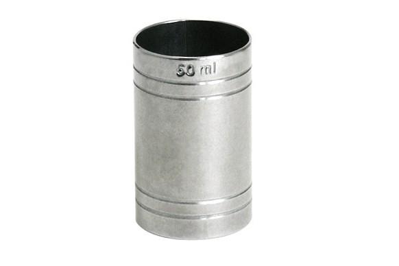 Мярка за алкохол 50 ml 992