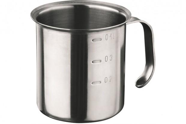 Мярка за течности 1л 021131